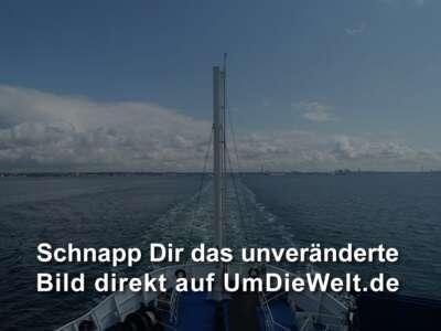 Baumarkt Dänemark dänemark reisebericht überfahrt nach dänemark faxe ladeplads
