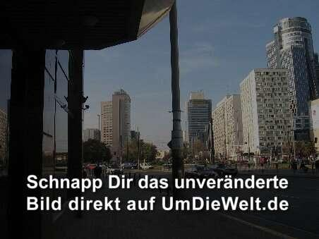Frankfurt frauen kennenlernen
