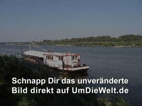 Frauen kennenlernen auf dem Hamburger Unigelände - Der Nederlandse ...