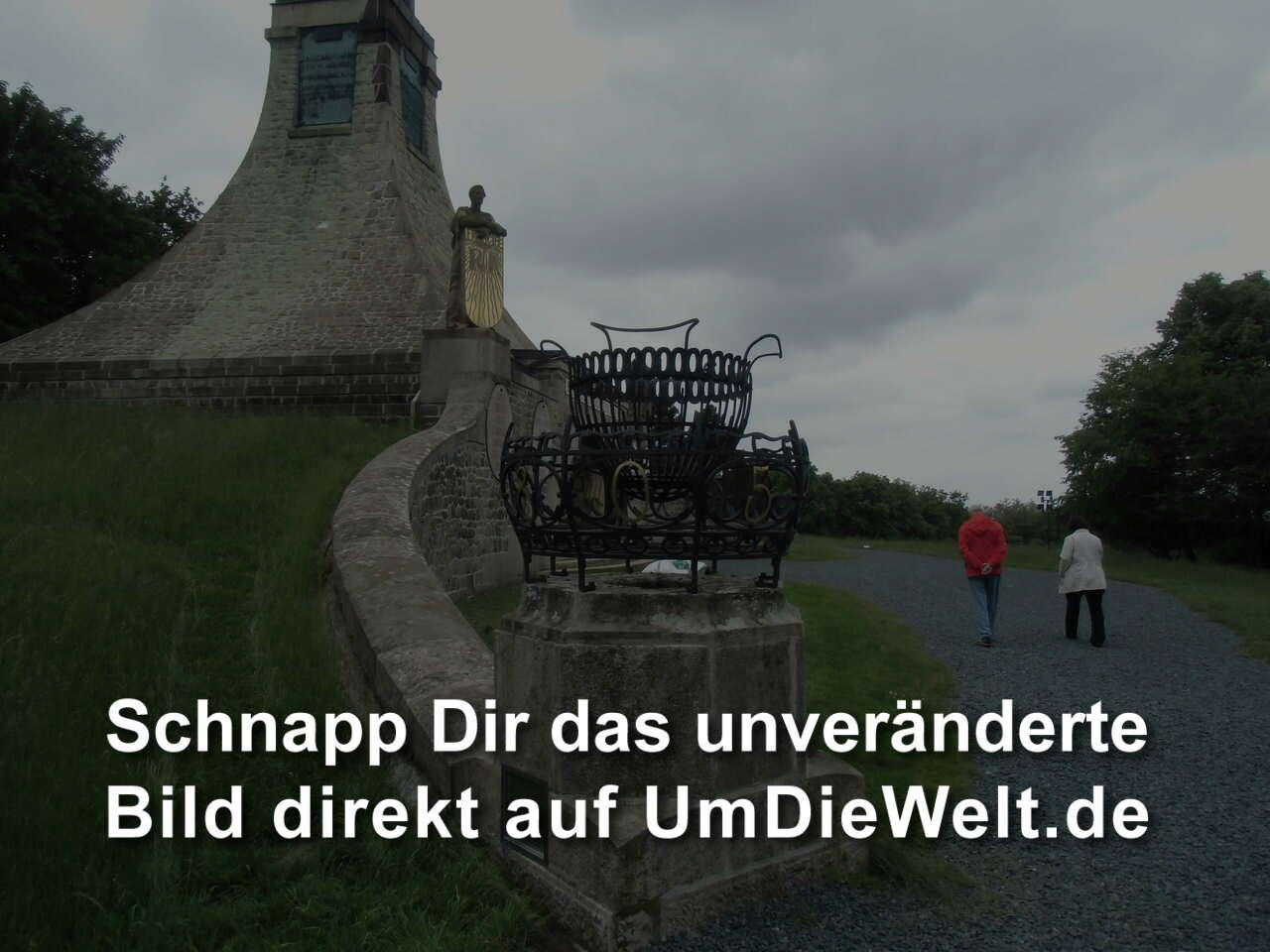 hauptstadt tschechei