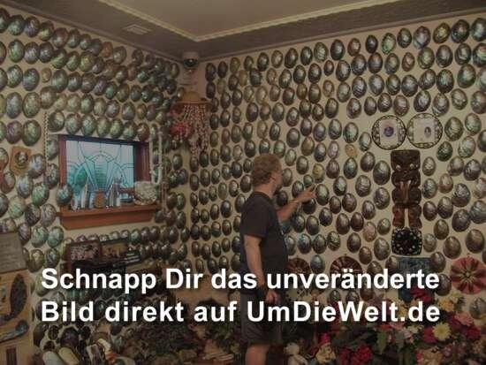 neuseeland reisebericht fotos s dinsel 2 teil. Black Bedroom Furniture Sets. Home Design Ideas