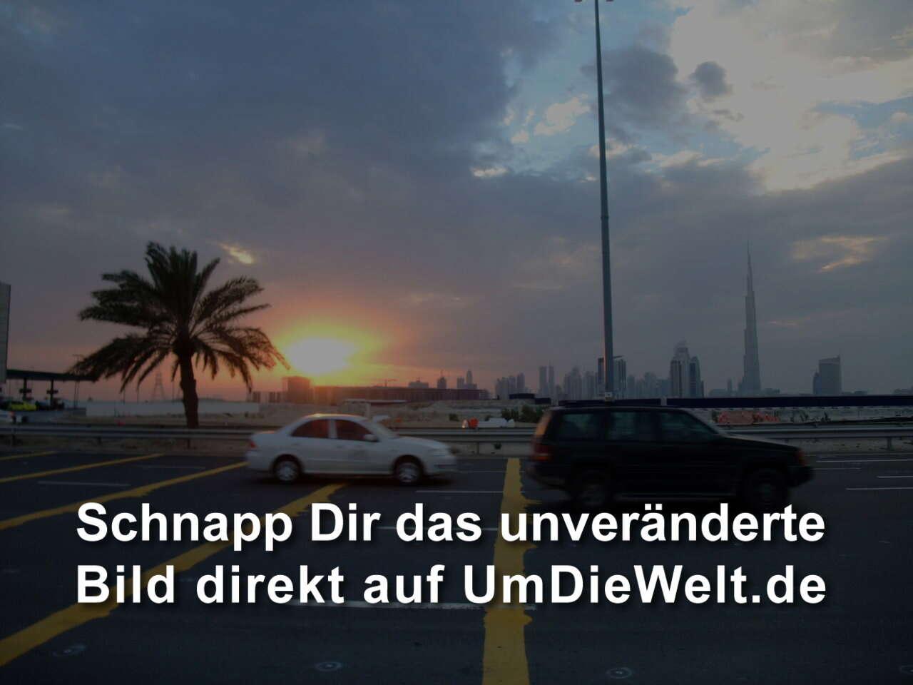 Brief Nach Vereinigte Arabische Emirate : Vereinigte arabische emirate reisebericht quot teil von