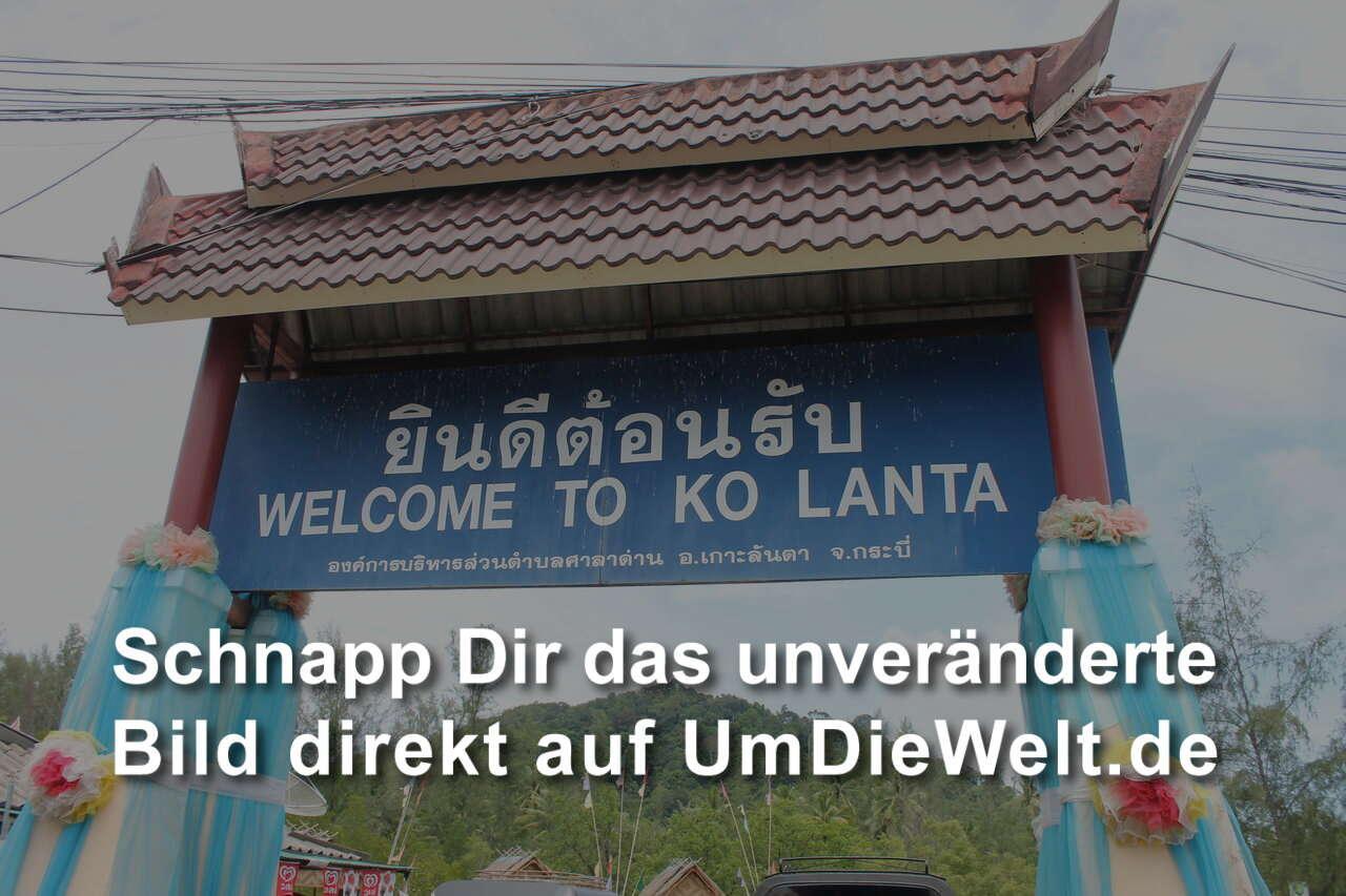 Thai bekanntschaft Kontakte - quoka.de frauen aus thailand - bekanntschaften ...