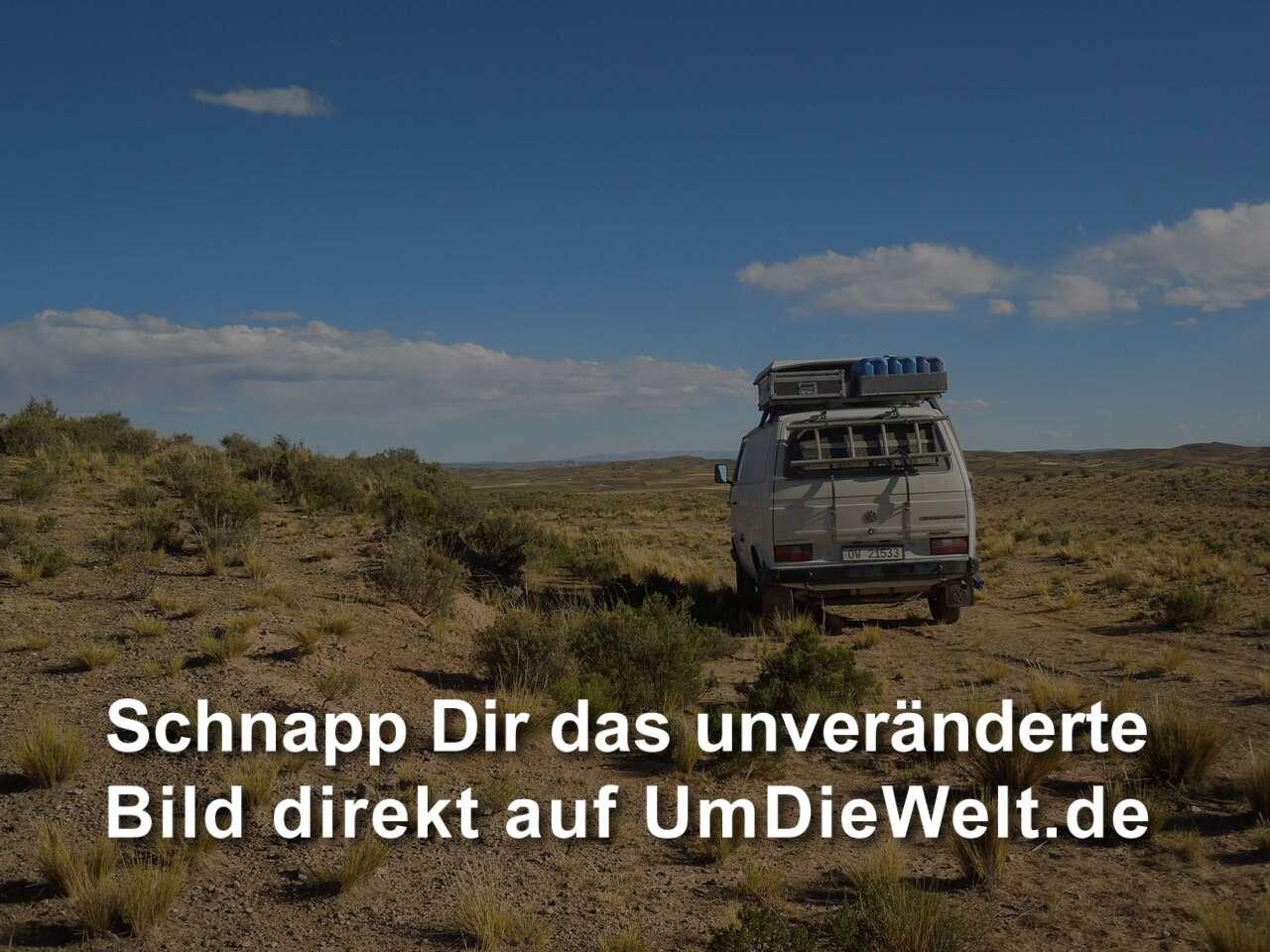 Bolivien Reisebericht Quot 26 La Paz Und Umgebung Quot