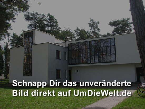 deutschland reisebericht bauhaus was ist das. Black Bedroom Furniture Sets. Home Design Ideas