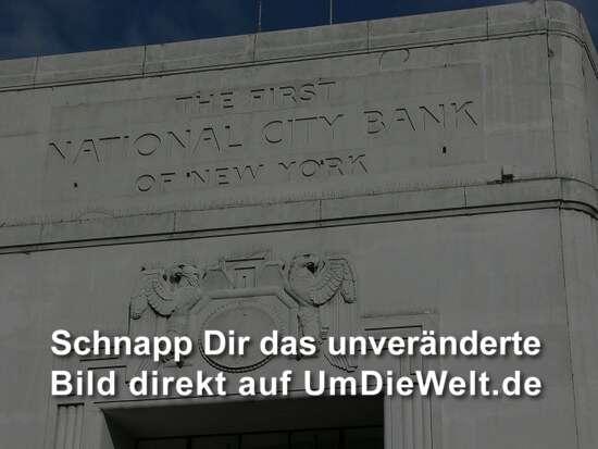 http://www.umdiewelt.de/photos/1392/4765/2/377158.jpg