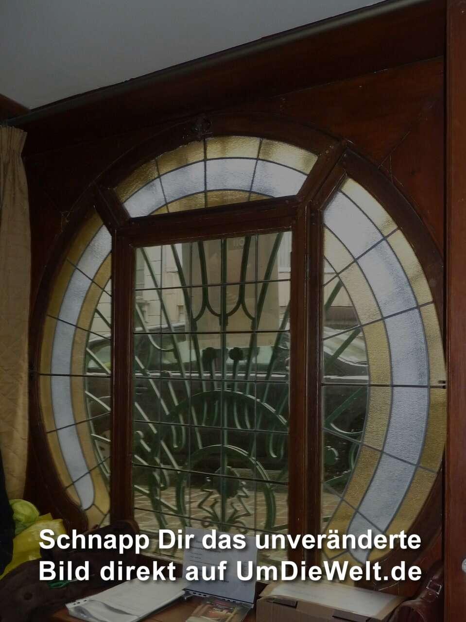 Belgien reisebericht eine reihe privath user for Art nouveau interieur