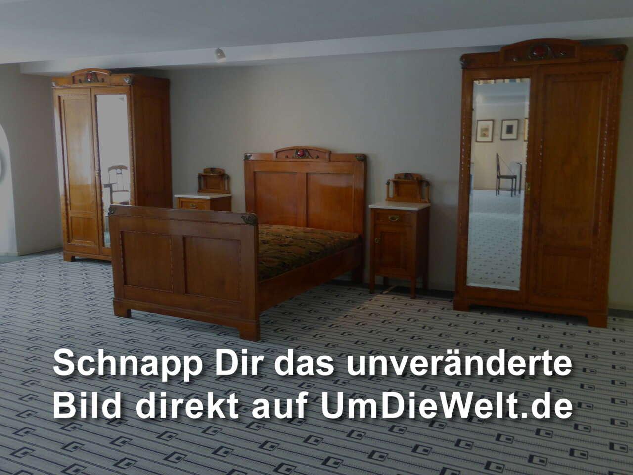 Schlafzimmer Jugendstil – vitaplaza.info