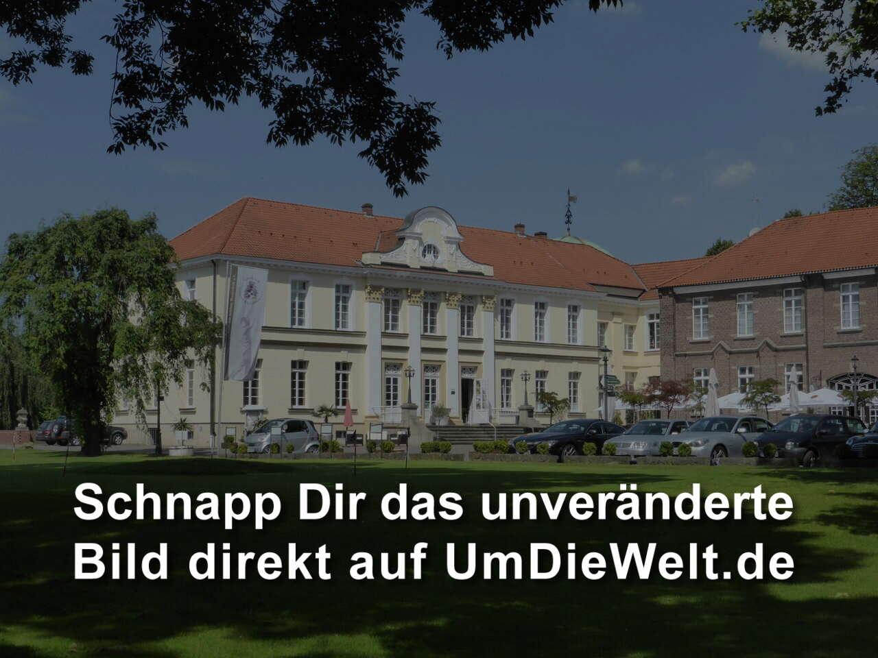 Hotels In Herten Deutschland