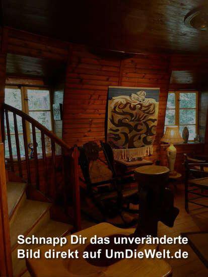 deutschland reisebericht worpswede i. Black Bedroom Furniture Sets. Home Design Ideas