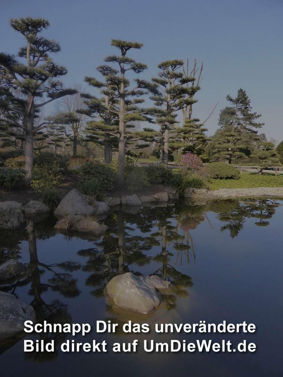 Japanisch Garten Duesseldorf mit perfekt ideen für ihr haus design ideen