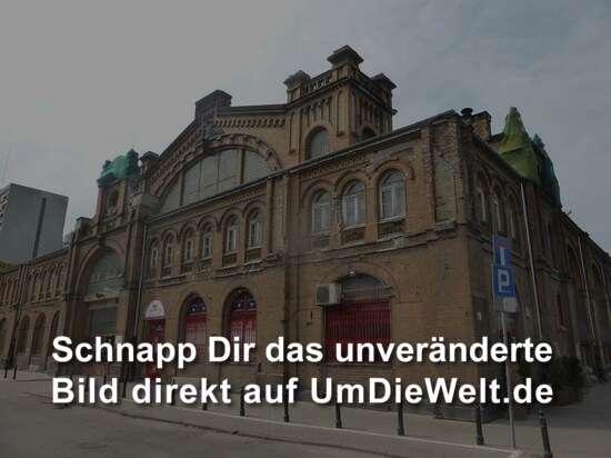 SPD und die Große Koalition Der Tod ist gar nicht so schlimm. Die SPD muss die Große Koalition stoppen. Sie bringt der Partei den Tod. Andererseits wäre dann der Weg frei für etwas Neues.