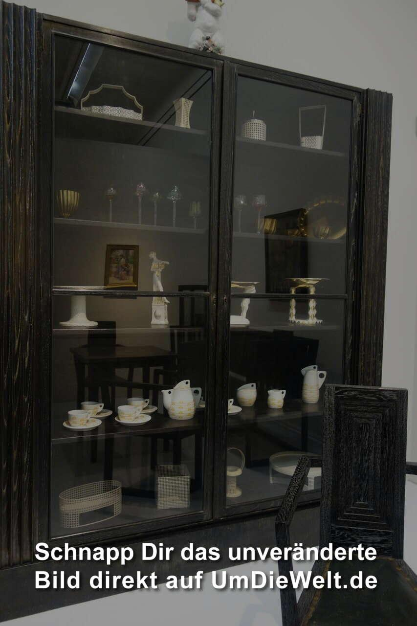 sterreich reisebericht m bel der wiener werkst tten und koloman moser. Black Bedroom Furniture Sets. Home Design Ideas