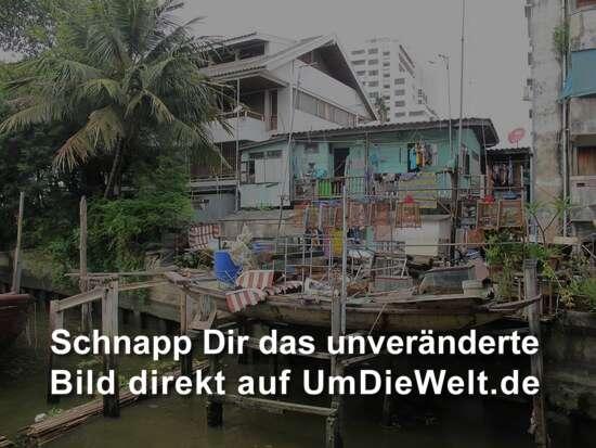 thailand reisebericht bangkok zum ersten songkran. Black Bedroom Furniture Sets. Home Design Ideas