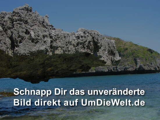 Umdiewelt.de