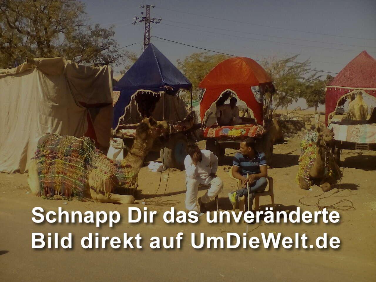 Indien reisebericht indische m nner for Indische schirme