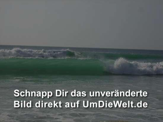 Surf im Dreamland