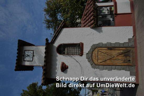 chile reisebericht santa cruz und santiago. Black Bedroom Furniture Sets. Home Design Ideas