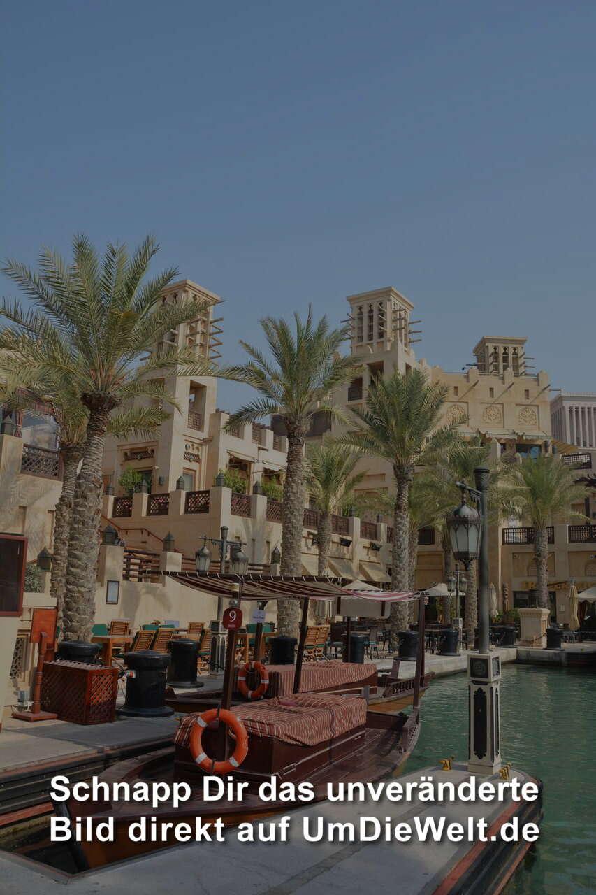 Brief Nach Vereinigte Arabische Emirate : Vereinigte arabische emirate reisebericht quot anreise nach