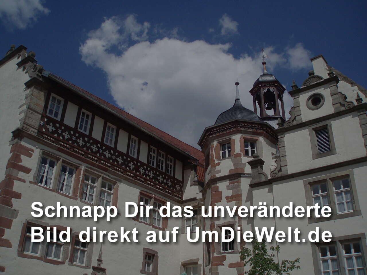 megasessonere Bad Hersfeld(Hesse)