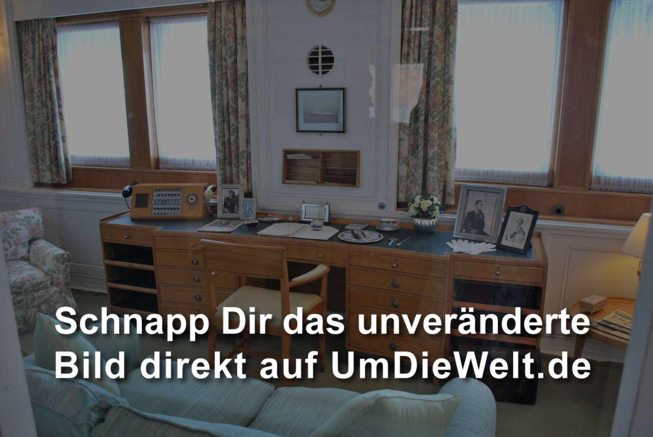 Gro britannien reisebericht britannia und gruseltour for Wohnzimmer quatsch