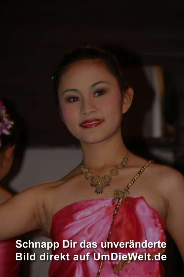 Thai freundin kennenlernen