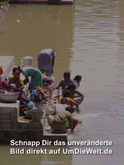 Indien reisebericht ankunft in bhuj for Indische inneneinrichtung