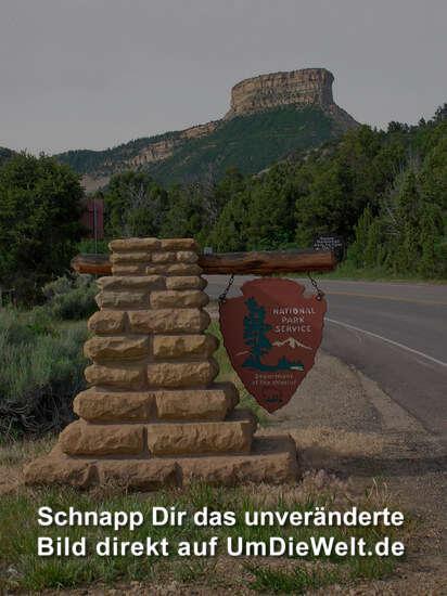 Onlinetipp | Mühldorf