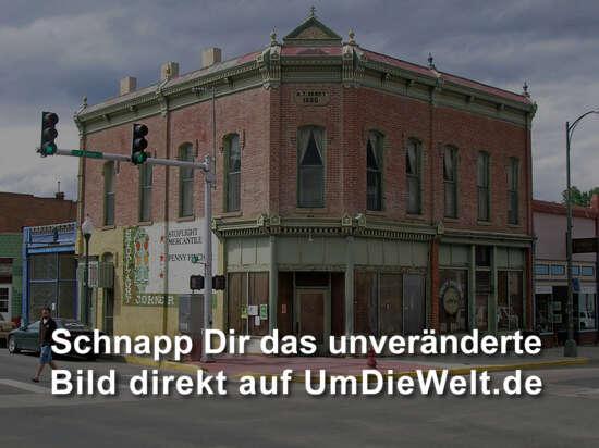 Authentisch: Bernhard Schug ist im Eicherkalender vertreten. Bert ...