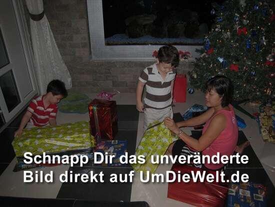 vietnam reisebericht weihnachten mit familie bei gebhard. Black Bedroom Furniture Sets. Home Design Ideas