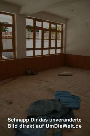 indien reisebericht eine schule mit zukunft. Black Bedroom Furniture Sets. Home Design Ideas