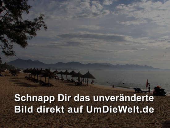 swingerclub besuch erlebniswelt holweide