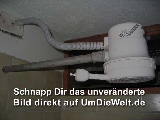 Bodengleiche Dusche Undicht : Bodengleiche Dusche Fliesen