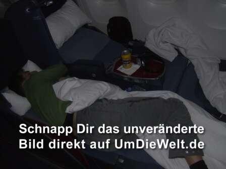 in latexkleidung schlafen gay escort frankfurt