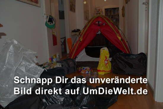 frankreich reisebericht on the road again. Black Bedroom Furniture Sets. Home Design Ideas
