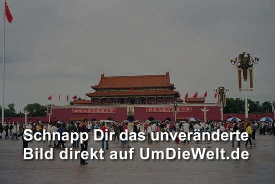 http://www.umdiewelt.de/photos/3043/2835/0/172983.jpg