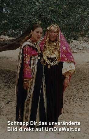 hochzeitskleider deutschland on Wo Gibts Tunesische Hochzeitskleider ...