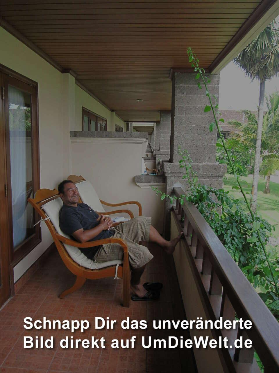 indonesien reisebericht bali nusa dua. Black Bedroom Furniture Sets. Home Design Ideas