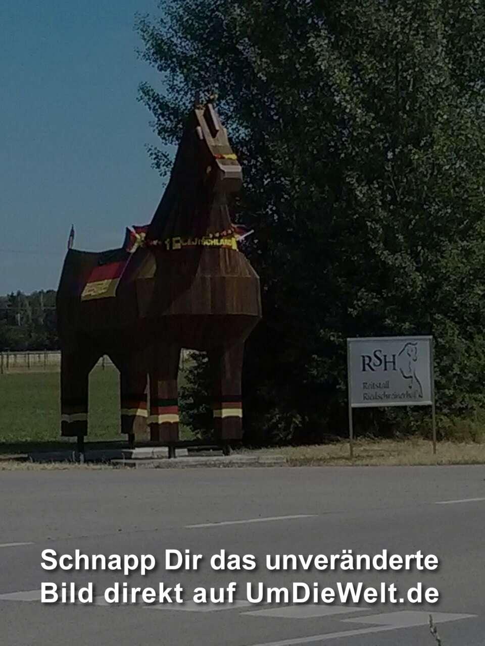 deutschland reisebericht 3 von wassertr dingen nach augsburg. Black Bedroom Furniture Sets. Home Design Ideas