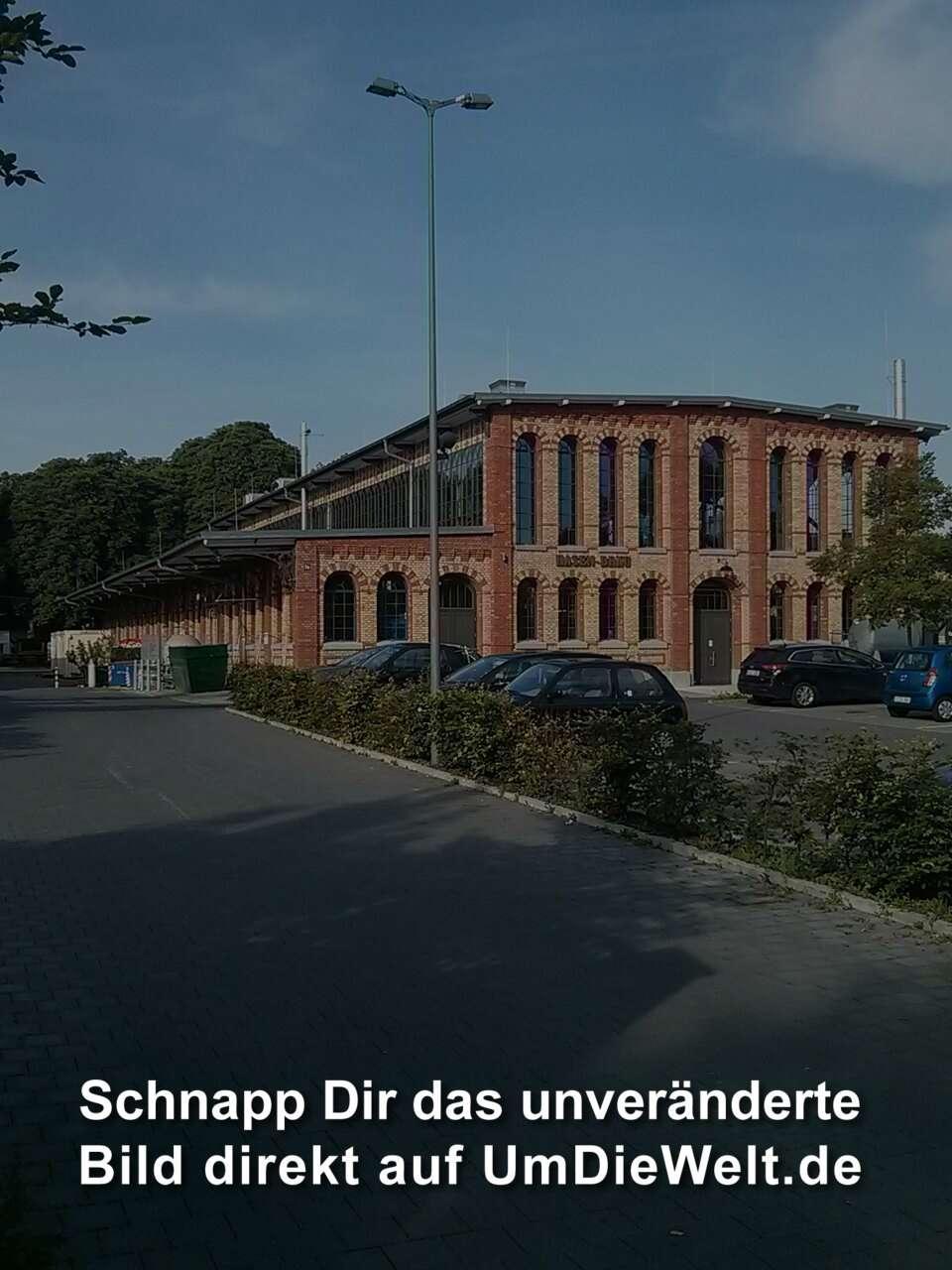 deutschland reisebericht 4 von augsburg nach feldolling. Black Bedroom Furniture Sets. Home Design Ideas