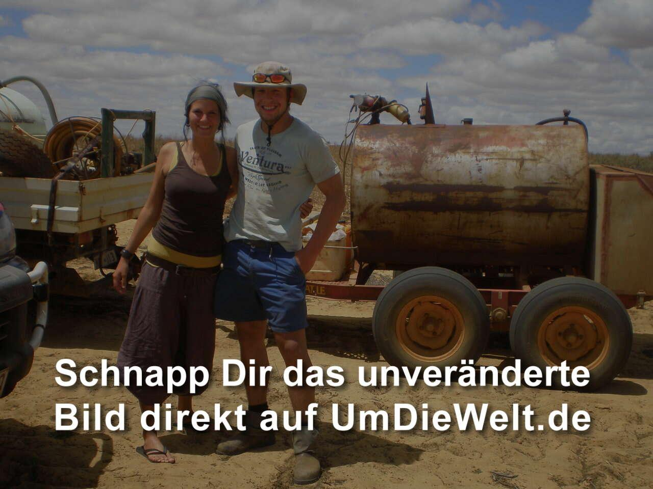 Farmers Bekanntschaften Australien Des Die Webseite Halten Der Sie Für