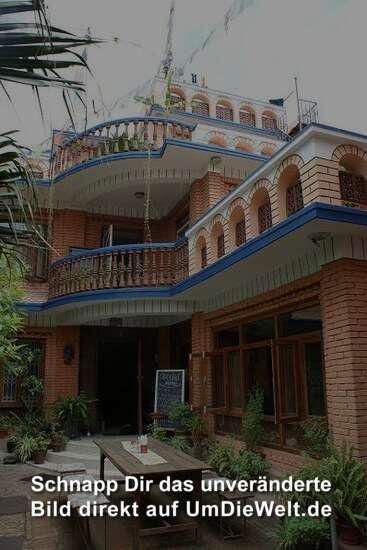 nepal reisebericht namaste kathmandu erste tage in nepal. Black Bedroom Furniture Sets. Home Design Ideas