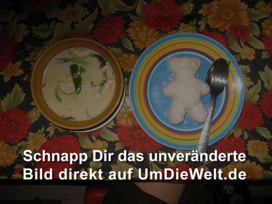 partnervermittlung deutschland local24 erotik