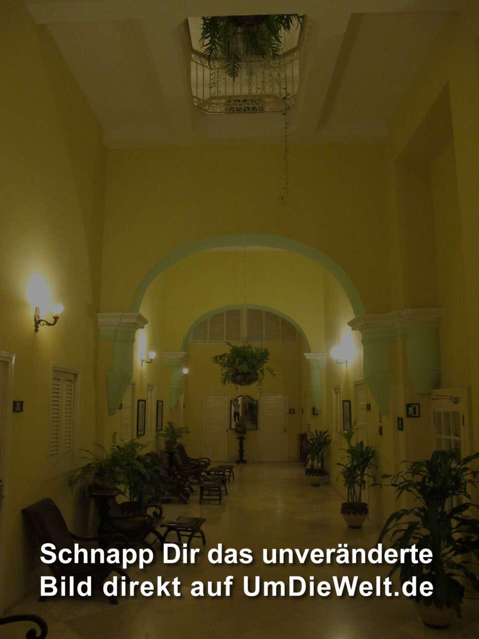 "Kuba reisebericht: ""nürnberg   havanna   28.04.2014"""