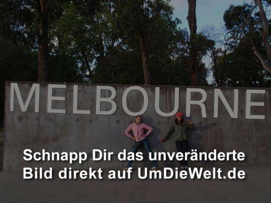 Spaß Dates Melbourne