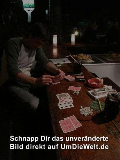 Poker tournaments long island