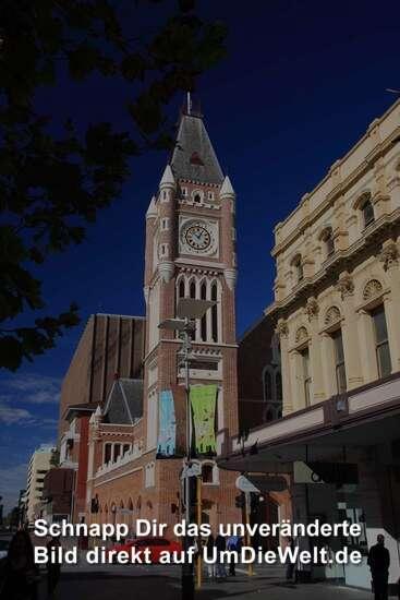 Shoe Shops Perth City Wa