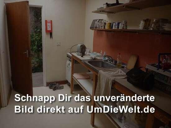 irland reisebericht dooey hostel. Black Bedroom Furniture Sets. Home Design Ideas