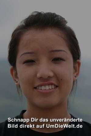 <b>Sunita Gurung</b> - 348168