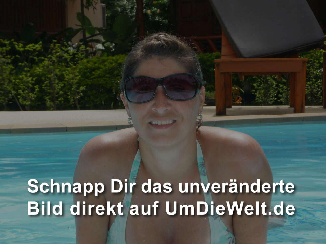 bekanntschaft thailand Mannheim